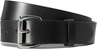 product image for Filson Men's Bridle Leather Belt