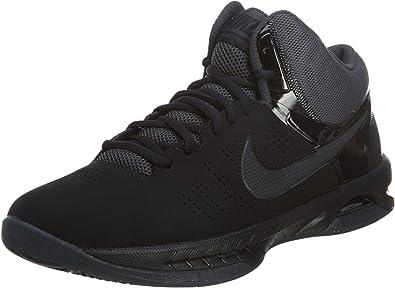 Nike Air Visi Pro VI, Chaussures de Basketball Homme