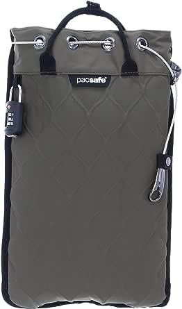 Pacsafe Travelsafe 5l Gii Anti-Theft Portable Safe - Utility