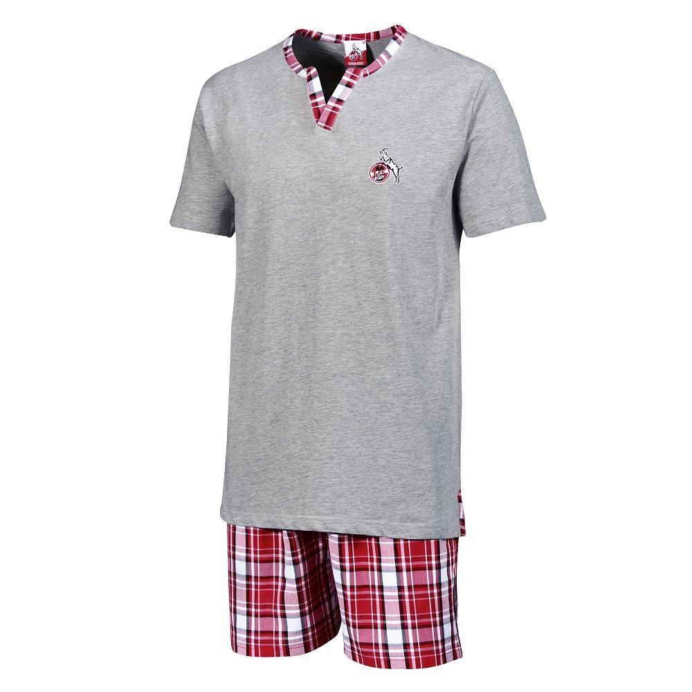 Schlafanzüge & Pyjamas für Fußball-Fans