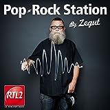 Pop Rock Station (by Zegut) volume 1