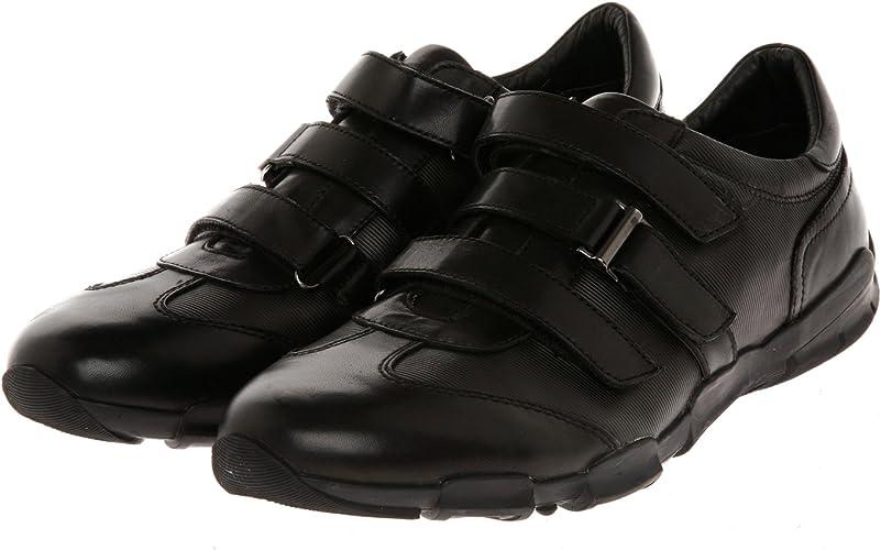 Jean Louis Scherrer , Chaussures de Ville à Lacets pour