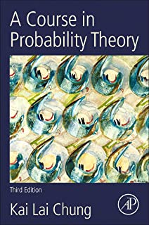 Introduction To Probability Theory Hoel Pdf