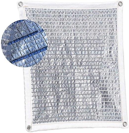 Protector Solar Sombrilla Aluminet Toldos Sombrillas Cubiertas De ...