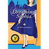 Dreaming Sophia: Because dreaming is an art.