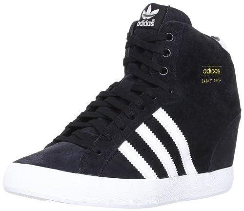 Originals Noir Adidas Fashionmode Profi Wn Up TlK1cFJ
