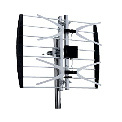 Homevision Technology ANT2088 TV Antenna