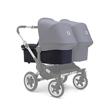 Amazon.com: Bugaboo Donkey Classic individual Set: Baby