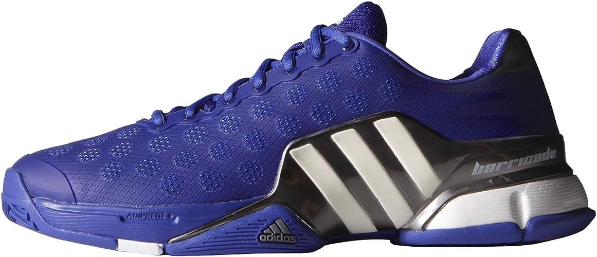 adidas Barricade 2015 Synthetic men39;s