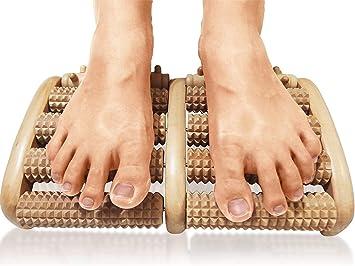 Foot Rollers For Plantar Fasciitis UK