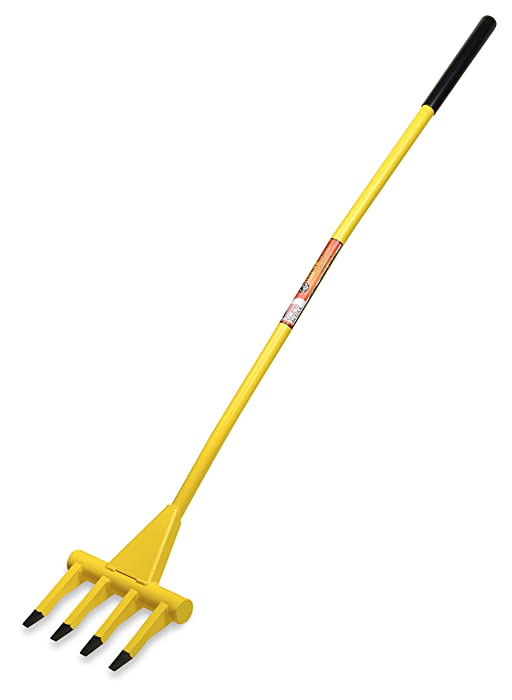 The Best Dewalt Crescent Wrench