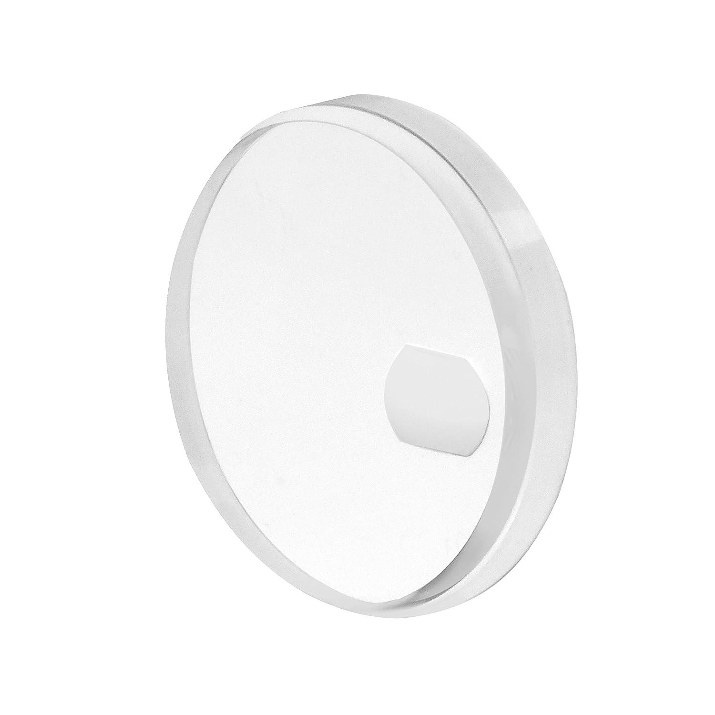 プラスチックPlexi Watchクリスタルfor Rolex GMT 25 – 116 1655、1670、1675、16750,16753  B07D6TJSJM