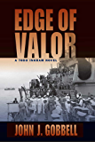 The Edge of Valor: A Todd Ingram Novel (The Todd Ingram Series Book 5)