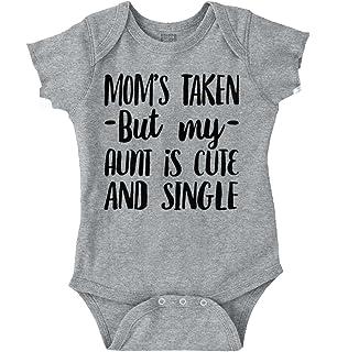 e52c01468 Amazon.com  Baby Boys Girls Romper Summer Clothes Kids Jumpsuit ...