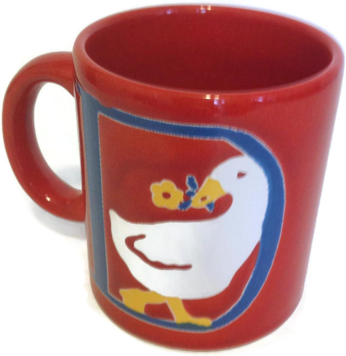 Taza de café Waechtersbach Vintage fabricado en España: Amazon.es: Hogar