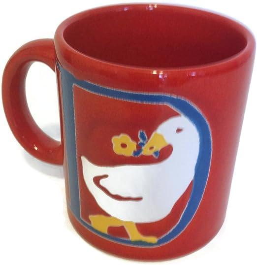 Taza de café Waechtersbach Vintage fabricado en España: Amazon.es ...