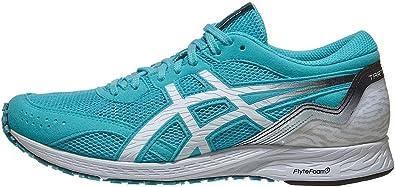 Asics Tartheredge - Zapatillas de correr para mujer