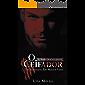 O Ceifador - um assassino em minha vida (OS CALLAHAN'S Livro 1)