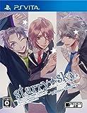 Starry☆Sky~Winter Stories~