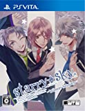 Starry☆Sky 〜Winter Stories〜