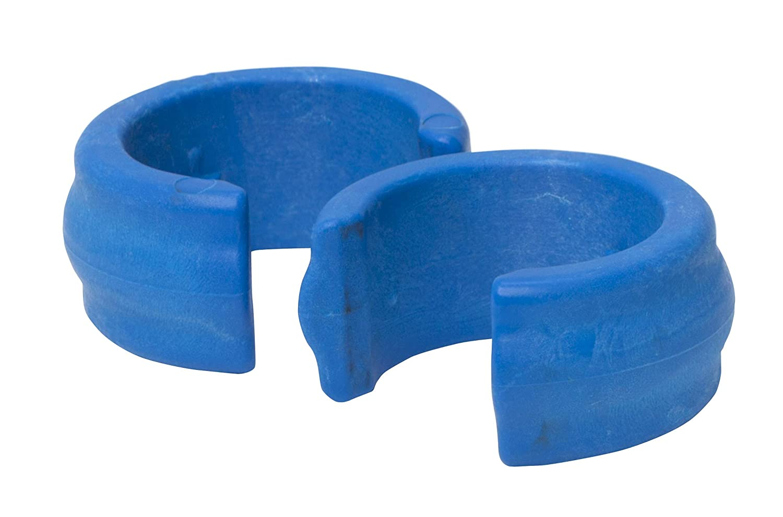 Gre 19001 Classic Vac Limpiafondos autom/ático para piscina con potencia minima de 3//4 CV 0.75 CV