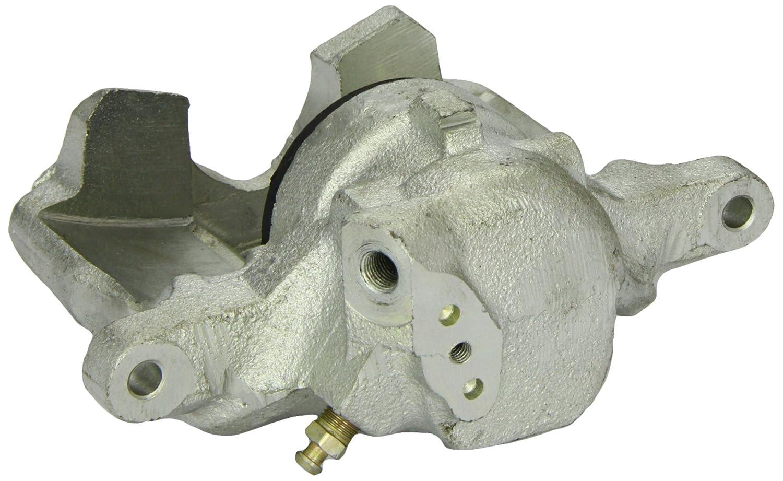 MAPCO 4885 Bremssattel Vorderachse