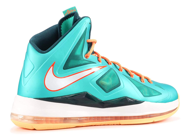 6cb3cce473d9 Amazon.com   Nike Mobility Control Stripe Men s Golf Polo   Basketball  Shoes   Shoes