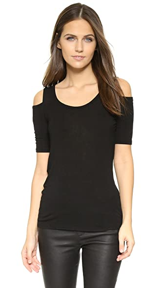 Sale Low Shipping Clearance Inexpensive Womens Drpaey Lux Tops Splendid o5rp5jH