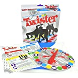 Twister Game Classic Fun Party Game Floor Board Game for All Ages
