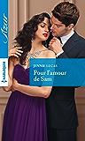 Pour l'amour de Sam (Azur)