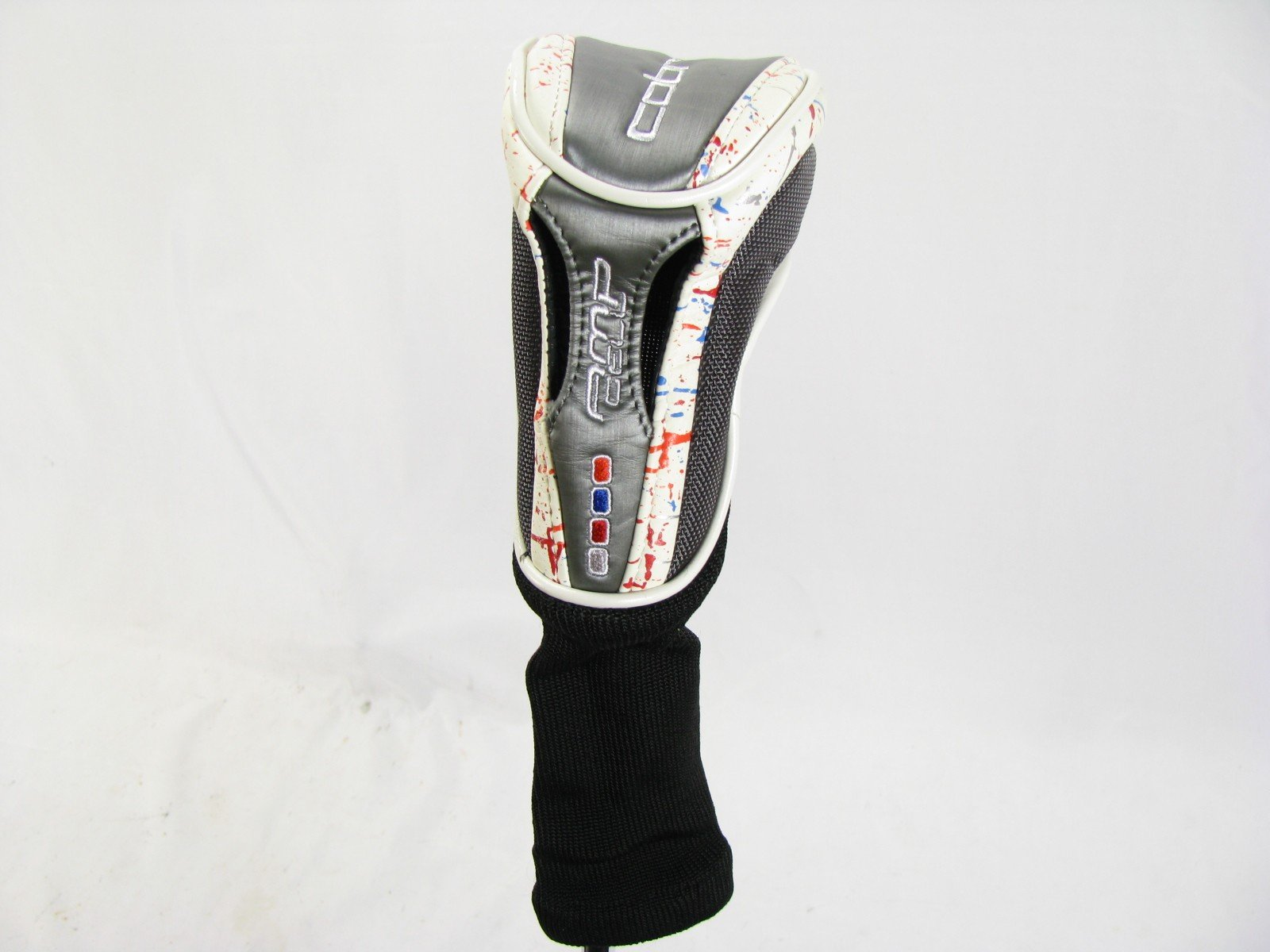 NEW Cobra AMP Cell Hybrid Headcover 2013 by Cobra