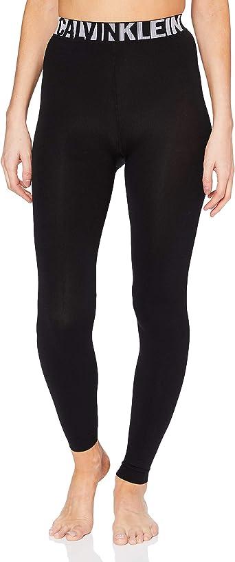 Calvin Klein Calcetines para Mujer