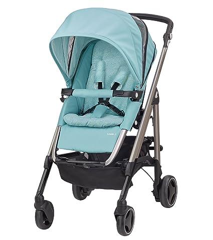 Bébé Confort Loola 3 - Silla de paseo, color turquesa