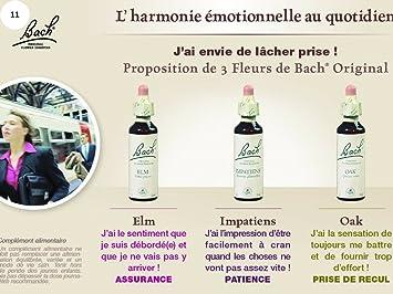 Trousse Fleurs De Bach N 13 J Ai Envie De Lacher Prise Maboxsante