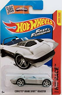 Hot Wheels 1970 Dodge Charger 2018 Shortcard USA 1:64 Fast & Furious Spielzeugautos