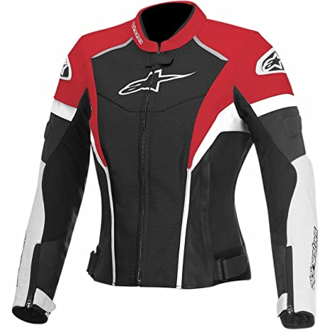 Amazon.com: Alpinestars GP Plus R - Chaqueta de moto para ...
