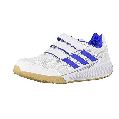 adidas Ba9419, Zapatillas de Deporte Interior Unisex Niños: Amazon.es: Zapatos y complementos