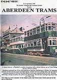 Aberdeen Trams - DVD - Online Video