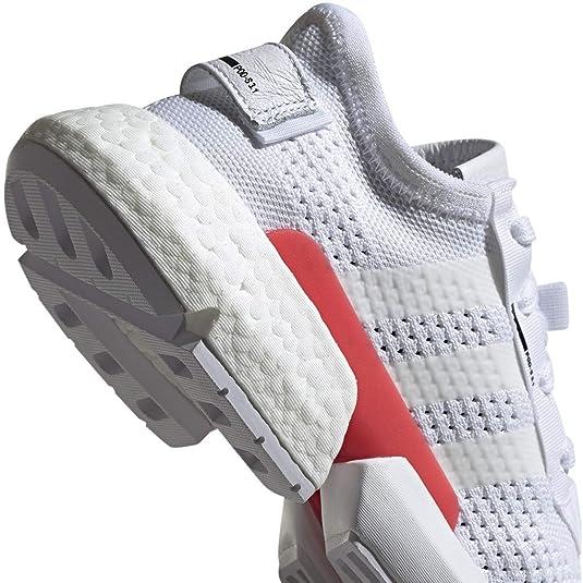 Amazon.com: adidas Originals POD-S3.1 - Zapatillas para ...