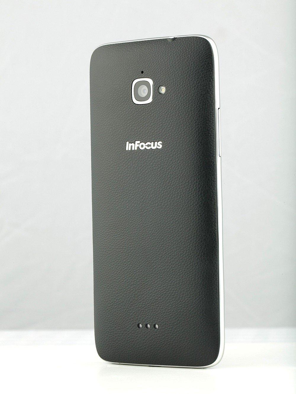 outlet store d3add 605e9 INFOCUS BINGO50 M460