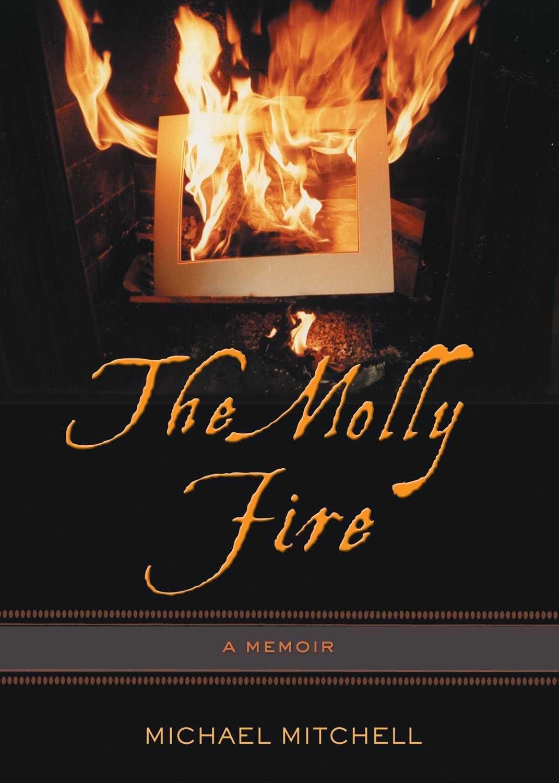 The Molly Fire pdf epub