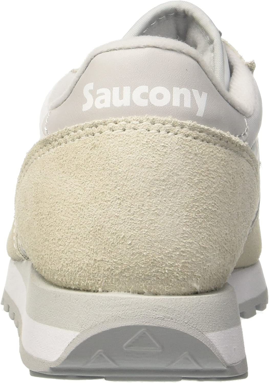 Saucony Jazz Original, Jazz Original voor heren Multi Charcoal Blue