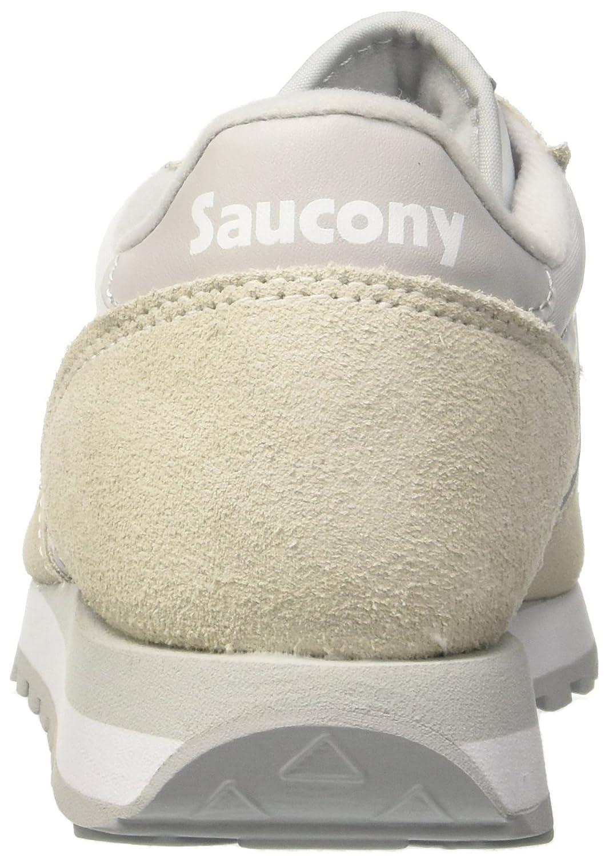 Saucony Saucony Jazz Original Men Herren Turnschuhe    2b9a17