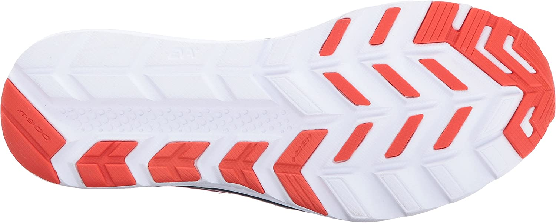 Saucony Mens Kinvara 8 Running Shoe