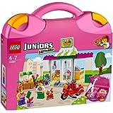 レゴ (LEGO) ジュニア お店セット 10684