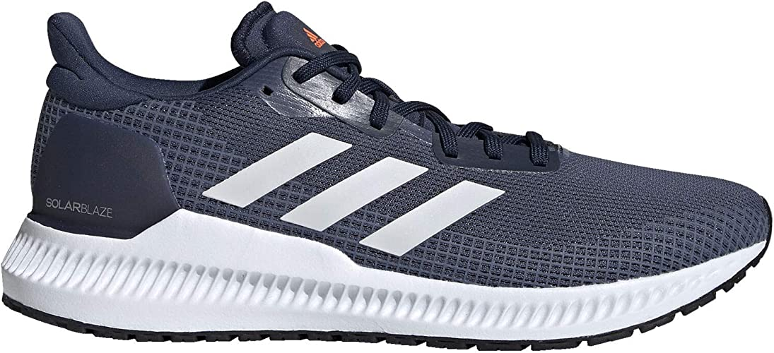 Adidas Solar Blaze Chaussures Homme