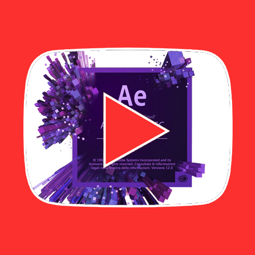after effects program - 2