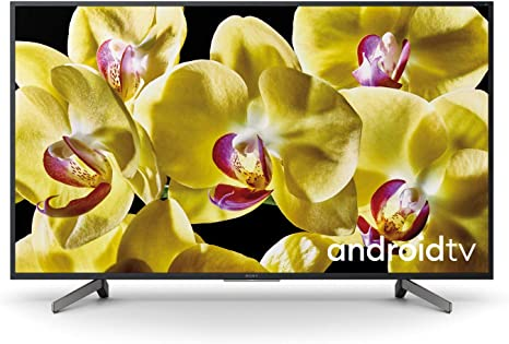 Sony - TV Led 65 Sony Kd-65Xg8096 4K Uhd HDR Android - TV Led ...