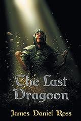 The Last Dragoon