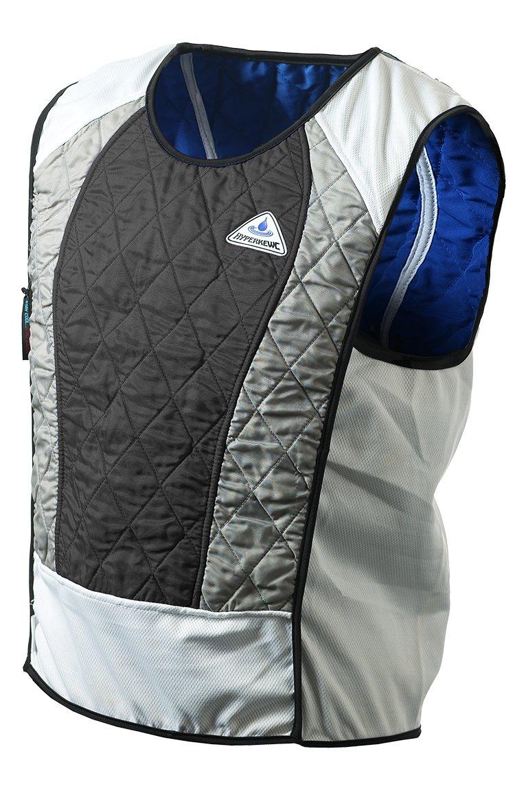 水産マリンレリー 胸付ズボン 漁師のための専用合羽 (4L, ターコイズ) B075C5RZJK 4L|ターコイズ